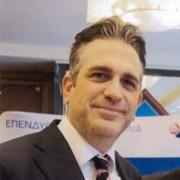 Panagiotis Chiotelis
