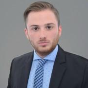 Dimitrios Pontikis